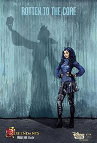 Descendants (TV) Photo 5