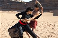 Desert Dancer Photo 1