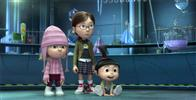 Despicable Me Photo 9