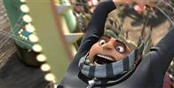 Despicable Me Photo 2