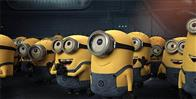 Despicable Me Photo 3