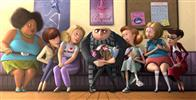 Despicable Me Photo 10