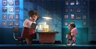 Despicable Me Photo 14