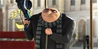 Despicable Me Photo 4