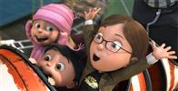 Despicable Me Photo 5