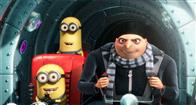 Despicable Me Photo 21