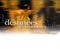 Destinées Sentimentales, Les Photo 1
