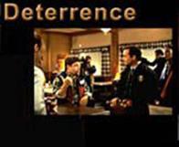 Deterrence Photo 1