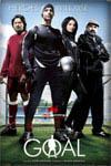 Dhan Dhana Dhan Goal Movie Poster