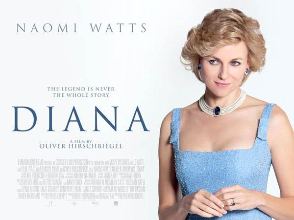 Diana Photo 6 - Large