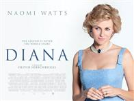 Diana Photo 6