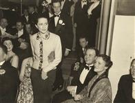 Diana Vreeland: The Eye Has to Travel Photo 3