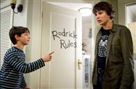 Diary of a Wimpy Kid: Rodrick Rules Photo 1