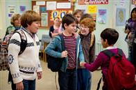 Diary of a Wimpy Kid: Rodrick Rules Photo 3