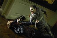 George A. Romero's Diary of the Dead Photo 3