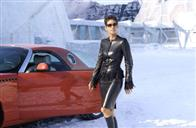 Die Another Day Photo 4