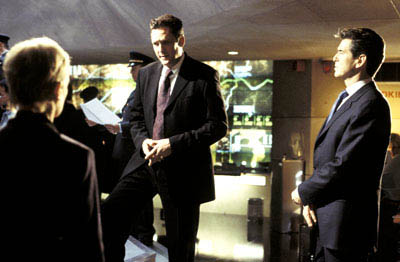 Die Another Day photo 10 of 28