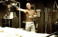 Die Another Day Photo 5