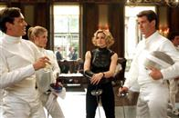 Die Another Day Photo 17