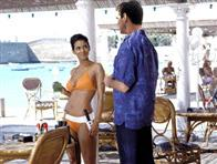 Die Another Day Photo 19