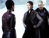 Die Another Day Photo 20