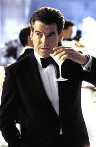 Die Another Day Photo 25