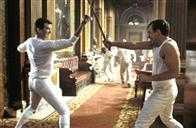 Die Another Day Photo 3