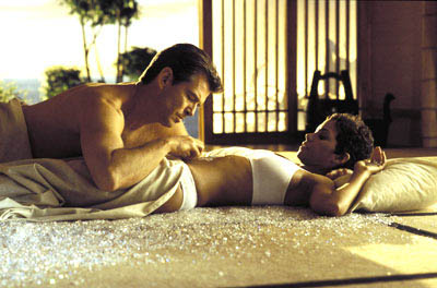 Die Another Day photo 11 of 28