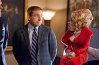 Dinner for Schmucks Photo 11