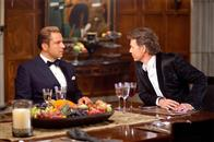Dinner for Schmucks Photo 1