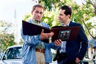 Dinner for Schmucks Photo 3
