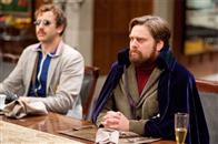 Dinner for Schmucks Photo 15
