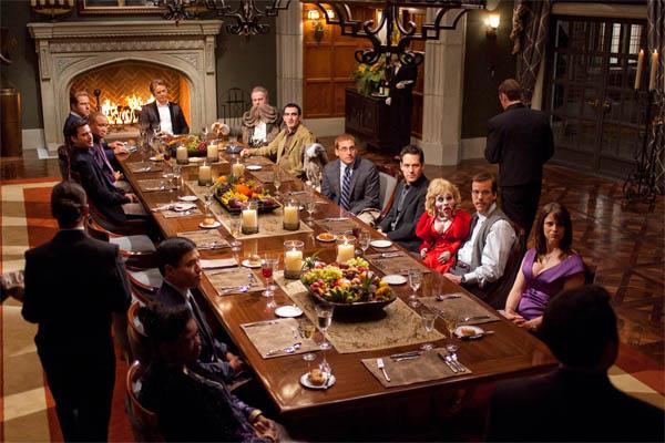 Dinner for Schmucks Photo 10 - Large
