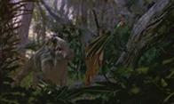 Dinosaur Photo 8