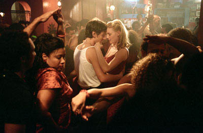 Dirty Dancing: Havana Nights Photo 1 - Large
