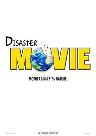 Disaster Movie Photo 11
