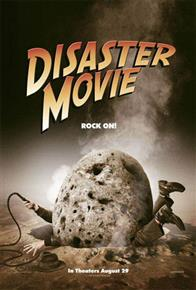 Disaster Movie Photo 13