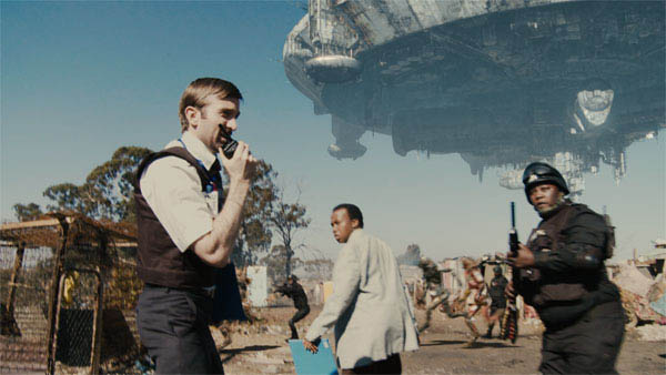 District 9 Photo 7 - Large