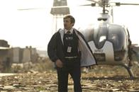 District 9 Photo 14