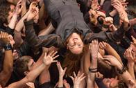 Divergent Photo 1