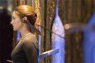 Divergent Photo 2