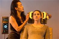 Divergent Photo 3