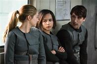 Divergent Photo 4