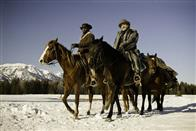 Django Unchained photo 4 of 11