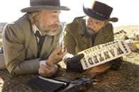 Django Unchained Photo 3
