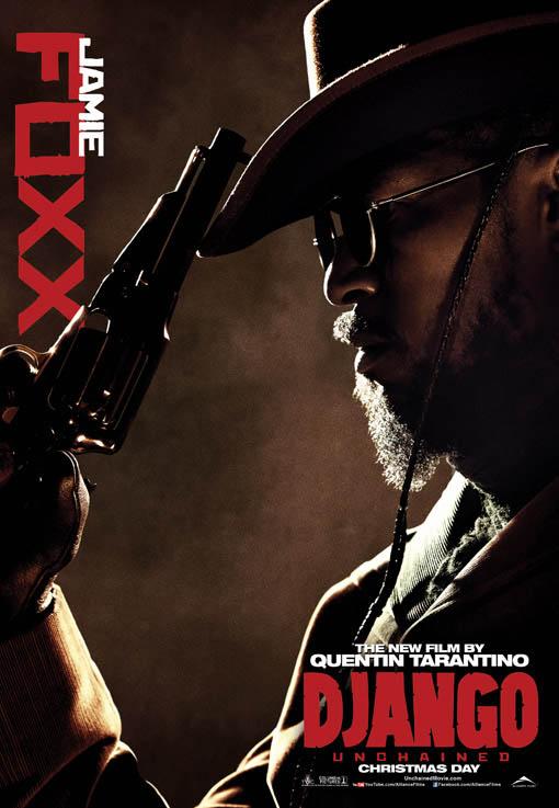 Django Unchained Photo 8 - Large