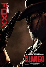 Django Unchained Photo 8