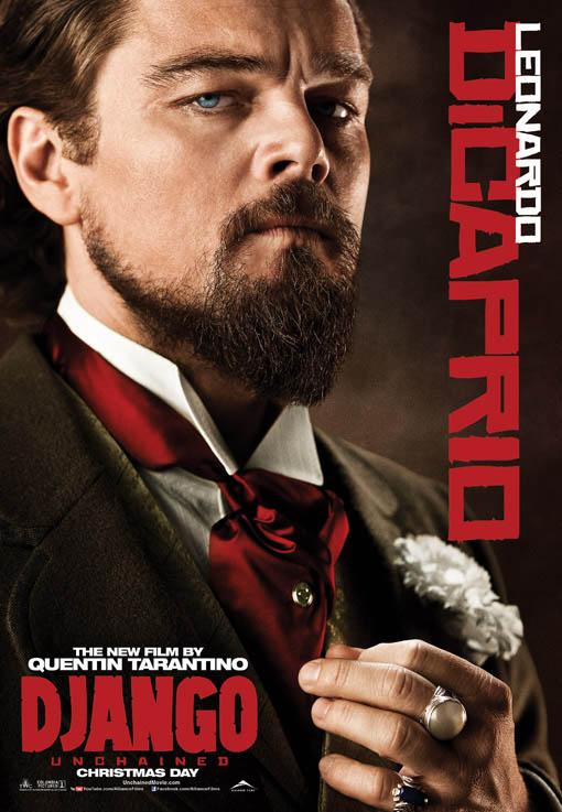 Django Unchained Photo 7 - Large