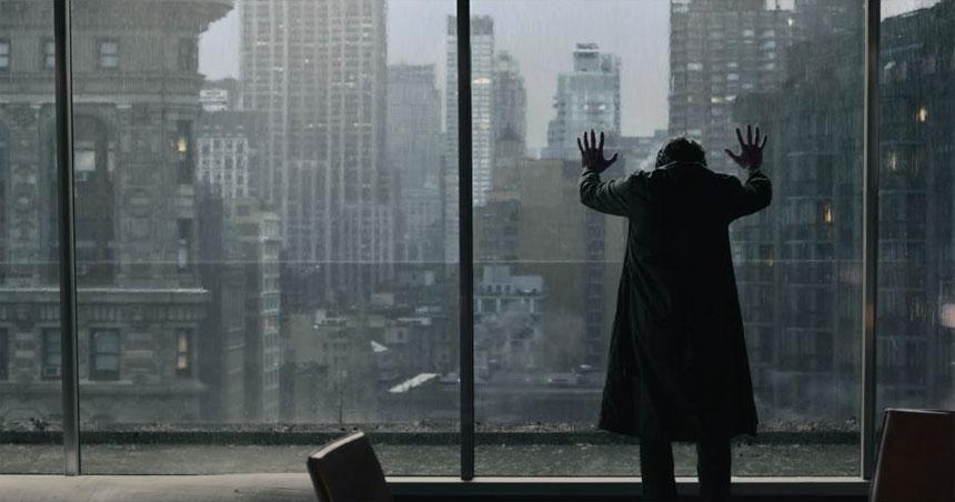 Doctor Strange Photo 9 - Large
