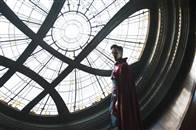 Doctor Strange Photo 24